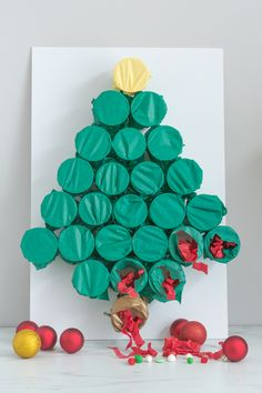 Office Christmas Gifts, Grinch Christmas Party, Days To Christmas, Christmas Party Themes, Office Holiday Party, Christmas Crafts, Tacky Christmas, Christmas Ideas, Christmas Decorations