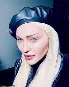 Verona, Divas, Erin Wilson, Madonna Pictures, Joan Jett, Glamour, Punk Goth, Documentary Film, Material Girls