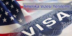 Immigrant Visa, Travel Usa, Travel Tips, Iran, Donald Trump, United States, The Unit, Shoulder Bag, Executive Order
