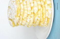 Lemon-Drop-Cookies 3