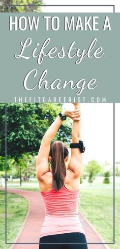 If you're wondering how to make a lifestyle change for losing weight or getting healthy and happy, these are 7 priceless lessons I learned in my won weight loss journey. From establishing daily routines to finding fitness motivation, use these lessons to Healthy Lifestyle Motivation, Fitness Motivation, Body Boss Method, Hiit Program, Health And Fitness Tips, Fitness Hacks, Yoga Fitness, Health Tips, Lifestyle Changes