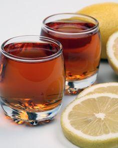 Ρόφημα ενεργοποίησης μεταβολισμού Dukan Diet, Moscow Mule Mugs, Remedies, Food And Drink, Chicken, Tableware, Dinnerware, Home Remedies, Tablewares