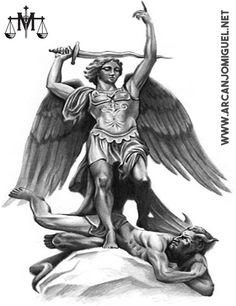 SÃO MIGUEL ARCANJO - igreja - católicos - anjos - tattoo  desenho - tatuagem - icone - oração   http://www.arcanjomiguel.net  https://novecoros.blogspot.com.br/   Combatentes SMA - Arcanjomiguel-NET
