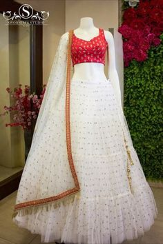 Buy the latest New Arrival 2020 collection for women at YOYO Fashion. Explore our wide range of Salwar Suits, Anarkali Dresses, Kurtis, Sarees, and Lehengas for a woman. Lehenga Gown, Lehnga Dress, Party Wear Lehenga, Indian Lehenga, Party Wear Dresses, Bollywood Lehenga, Net Lehenga, Bridal Lehenga, Anarkali