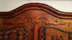 Cabinet, Storage, Furniture, Home Decor, Kunst, Clothes Stand, Purse Storage, Decoration Home, Room Decor