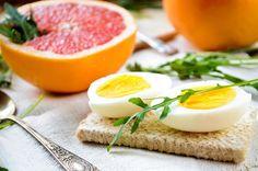 Grapefruit Detox Diet – Dr Oz