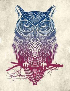 Background fondos pattern sfondi tumblr wallpaper galaxy owl design that would make a good tattoo voltagebd Choice Image