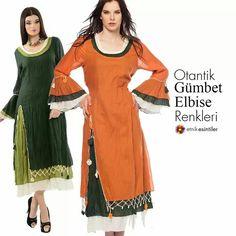 Otantik Elbise Modelleri #otantik #etnik #elbise #modelleri Ürünümüze aşağıdaki linkten ulaşabilirsiniz. >http://goo.gl/FE9pYO