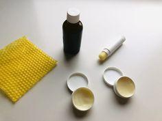 Propolis – ein Wundermittel, welches uns Bienen liefern und vielseitig zum Einsatz kommt. Da wir selbst auf das Mittel bestehen, möchten wir euch darüber berichten und ein Rezept vorstellen.