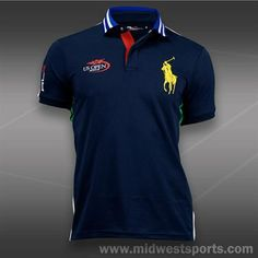 Polo Ralph Lauren US Open Ball Boy Polo Lounge Clothes, Lounge Outfit, Tennis Clothes, Men Clothes, Polo Rugby Shirt, Rugby Shirts, Fashion Men, Teen Fashion, Camisa Polo Ralph Lauren