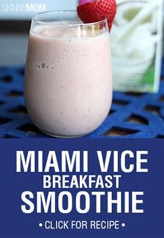 """20 grams of protein and under 300 calories to start your morning off """"bright!"""""""
