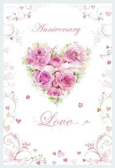 Lynn Horrabin - LH roses anni.psd