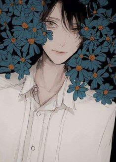 images like anime art Me Anime, Fanarts Anime, Anime Characters, Art Manga, Anime Art, Pretty Art, Cute Art, Manga Smile, Aesthetic Art