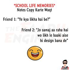 True���� #funny #funnypictures #funnyshit #funnymemes #instafunny #toofunny #funnyvideos #funnytumblr #funnypics #funnymeme #funnyaf #funnyquotes #funnyface #funnyvideo #theuglyfunnyindian #funnyindia #funnyindianImages #funnyindianpictures #faaduengineer #troll #sofunny #funnyvines #funnypicture http://quotags.net/ipost/1492827906396123777/?code=BS3lxJPh_KB