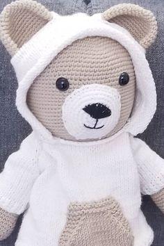 Odila Cape Pullover Knitting…