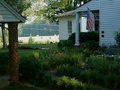 Inn at Bingham School - Chapel Hill, NC