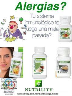 Fortalece tu salud