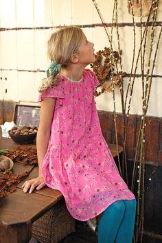 @ilovegorgeous Marais Dress #aw15 #collection #stars