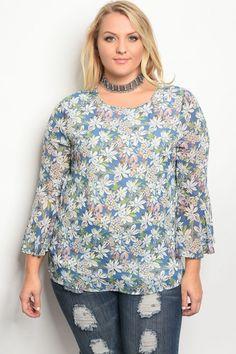 08d752ec911 18 Best Wholesale Suppliers images | Crazy train clothing, Concealed ...