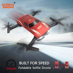 Global Drone Foldable Selfie Drone Profissional Voice Phone Control Wifi FPV Quadrocopter Drone with Camera VS Price history. Fpv Drone, Mens Gear, Cool Gear, Rc Helicopter, Call Backs, Remote Control Toys, Natural Disasters, Wifi, The Voice