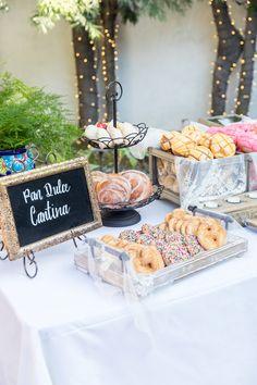 Dessert Bar Wedding, Wedding Sweets, Wedding Table, Wedding Planner, Wedding Blog, Wedding Ideas, Wedding Poses, Wedding Pictures, Wedding Details