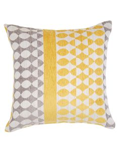 The Palace cushion from the Rapee range will be a great addition to your living room decor. Next At Home, Home Accessories, Palace, Living Room Decor, Cushions, Throw Pillows, Bed, Home Decor, Drawing Room Decoration