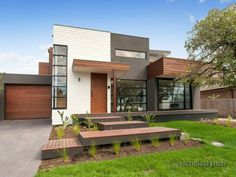 10 Shelbourne Court MORNINGTON | House | For Sale @ domain.com.au