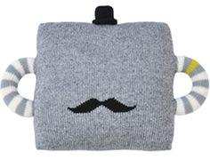 blabla-moustache-cushion.jpg (400×321)