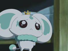 Futari Wa Pretty Cure, Cartoon Quotes, Cartoon Icons, Vintage Cartoon, Cute Cartoon, Anime Manga, Anime Art, Cartoon Profile Pics, Cute Memes