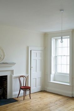 bentwood and millwork