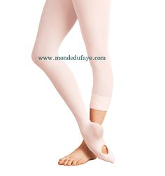Dance Tights 41001, In Stock. $7.50 #Mondedufaye Dance Tights, Workout Wear, Dance Wear, Gym Workouts, Pilates, Fitness, How To Wear, Work Outs, Excercise