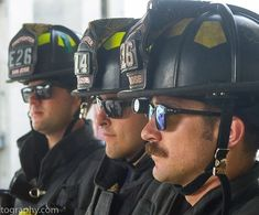 FEATURED POST  @csmeadphotography -  Firefighters. . http://ift.tt/2sNbbi4 . . ___Want to be featured? _____ Use #chiefmiller in your post ... http://ift.tt/2aftxS9 . . CHECK OUT! Facebook- chiefmiller1 Periscope -chief_miller Tumblr- chief-miller Twitter - chief_miller YouTube- chief miller . .  #firetruck #firedepartment #fireman #firefighters #ems #kcco #brotherhood #firefighting #paramedic #firehouse #rescue #firedept #workingfire #feuerwehr #brandweer #pompier #medic #retten…