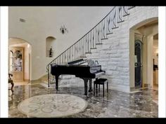 The Woodlands, Texas Homes for Sale 21-Luxury Real Estate Agent- 281 899 8033 -www.donpbaker.com - http://jacksonvilleflrealestate.co/jax/the-woodlands-texas-homes-for-sale-21-luxury-real-estate-agent-281-899-8033-www-donpbaker-com/