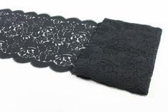 #lace #fabrics #braunspitzen  #spitzenstoffe #spitzenstoff #stoff #stoffe #spitzen #spitze