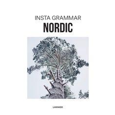 Insta Grammar Nordic,het beste van Instagram offline from www.kidsdinge.com  #kinderkamer #Kidsroom #Kinderkameraccessoires