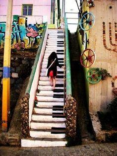 https://www.facebook.com/UrbanStreetArtCM   #streetart #art #urban #graffiti