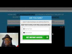 Sure Cash App Review  | Is Sure Cash  App Scam or Legit? Watch This! http://youronlineformula4success.com