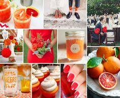 blood+orange.jpg 1,600×1,306 pixels