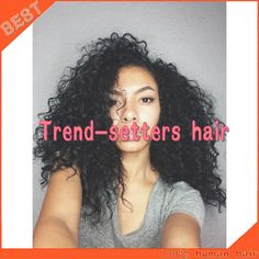 Find More Blended Hair Wigs Information about Factory price 180 Density full lace wig Curly 100% Unprocessed Peruvian Human hair lace front wigs Long Black hair wigs,High Quality hair wholesalers,China hair net wig Suppliers, Cheap hair elastic from Trend-setters hair products Co.,LTD on Aliexpress.com