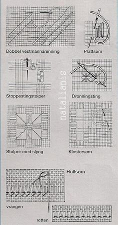 """Hardanger """"E"""" 4 of 4 Hardanger Embroidery, Paper Embroidery, Hand Embroidery Stitches, Cross Stitch Embroidery, Embroidery Patterns, Smocking Tutorial, Crochet Doily Patterns, Doilies Crochet, Drawn Thread"""