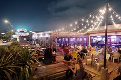Top Ten Places to Watch the NFL in Austin.  Duck and I have been to Docs, on south Congress, many many times.  Looking forward to seeing where else 365 Things to Do In Austin has to recommend.