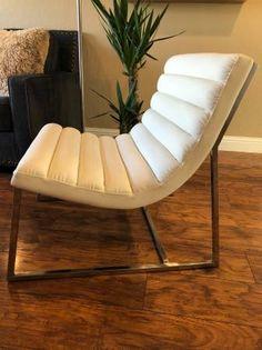 20 Redding House Furniture Ideas Furniture Home Furniture House