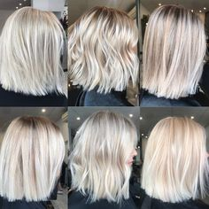 New Hair Balayage Long Brunettes Colour Ideas Hair Inspo, Hair Inspiration, Hair And Harlow, Hair Color And Cut, Hair Colour, Haircut And Color, Shoulder Length Hair, Balayage Hair, Balayage Brunette