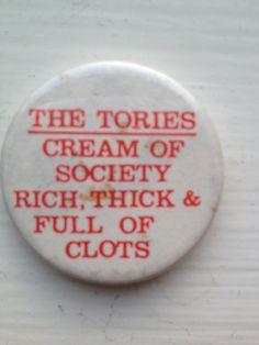 cream of society