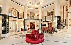Just listed $78-M, Mega Mansion Interior