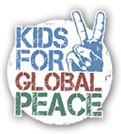 Kids For Global Peace - Conflict Resolution and Kids