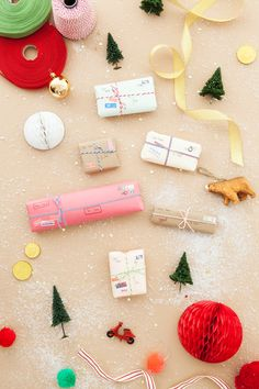 advent-packages-0001-web