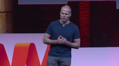 Tim Ferriss shares how to master any skill by deconstructing it | The Next Web Tim Ferriss