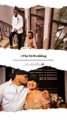 Save The Date, Real Weddings, Couples, Movies, Beautiful, African, Films, Couple, Cinema