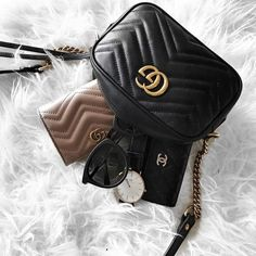 e706fab50679 15 Best Bags images in 2019